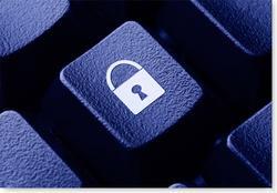 IT-sikkerheitAC