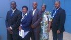 East African Alcohol Policy Alliance board_140x79