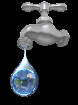 faucet_drip_earth_400_clr_3454