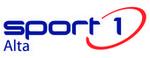sport1Logo-trace-uorginal_170x170