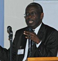 Isidore Obot SAAPA nov 2012 200p.jpg