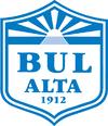 BUL logo blå_100x116