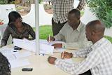 Gruppearbeid Malawi nov 2009 160p