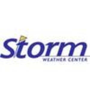 Storm_100x100