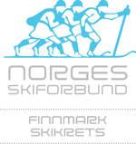 finnmark_skikrets