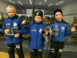 Premieutdeling_skicup