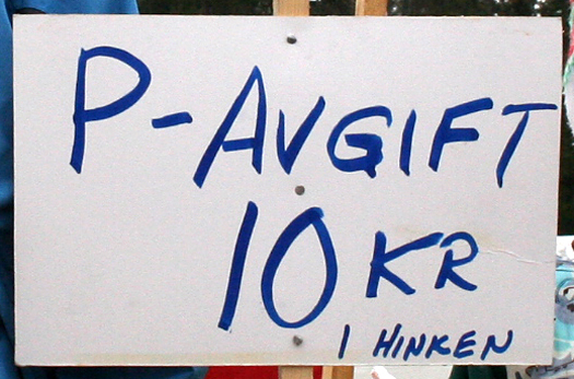 Illustrasjonsbilde. Foto: Geir Nilsen/OPN.no.