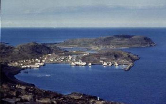 kongsfjord_350x223