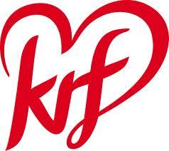 Logo Krf