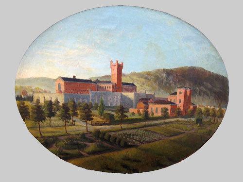 Oslo-fengsel-maleri