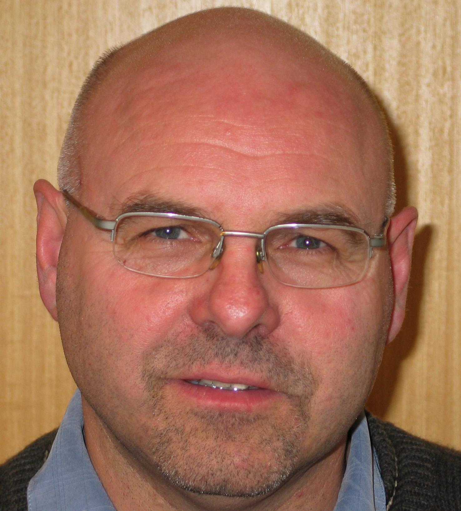 Morten Lønstad Beskåret.jpg