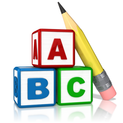 learning_tools_400_clr_9055