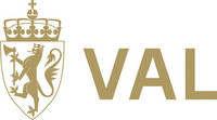 Val - logo