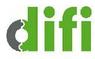 Ikon Difi