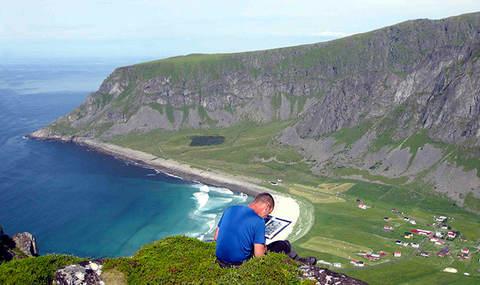 forside_klimaendringer_fjordkyst