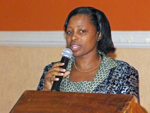 Beatrice-Mwagomba-300p.jpg