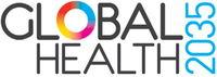 Global Health 2035