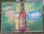 Reklame-Madagaskar-180p
