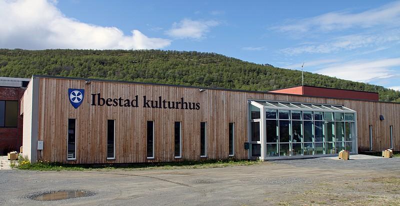 Ibestad kulturhus 2.jpg