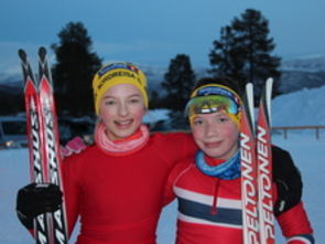 Anna Lovise og Marie_250x167