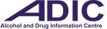 ADIC-logo 160p