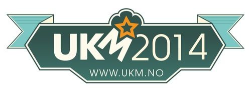 UKM2014