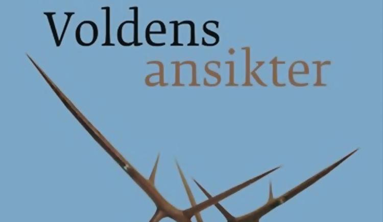 Voldens-ansikter_cropped_1018x590