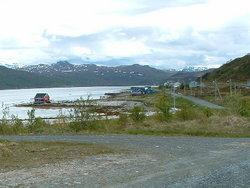 Rebbenesøya_400x300