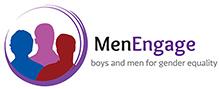 MenEngage Logo_Final