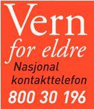 logo vern for eldre.jpg