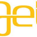 get logo 8003C