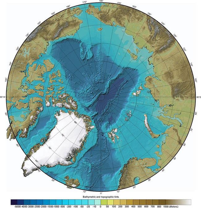 arctic-physical-map_650x675.jpg