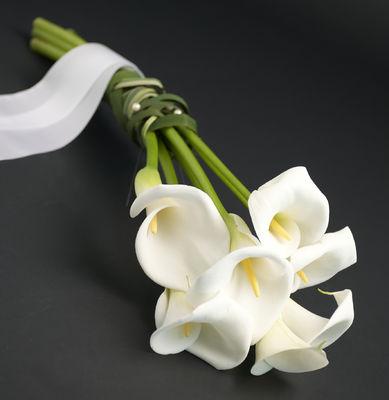 110743_blomster_bårebukett