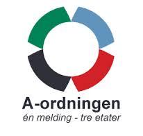 Logo- A-ordningen