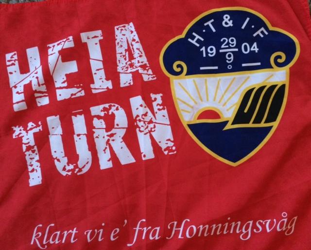 Heia Turn.jpg
