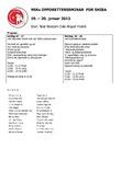 Oppdretterseminar_2013_Program_Thumb_110x156.jpg