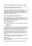 Oppdretterseminar_2013_Referat_Thumb_110x156.jpg