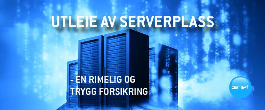 web-banner serverleie