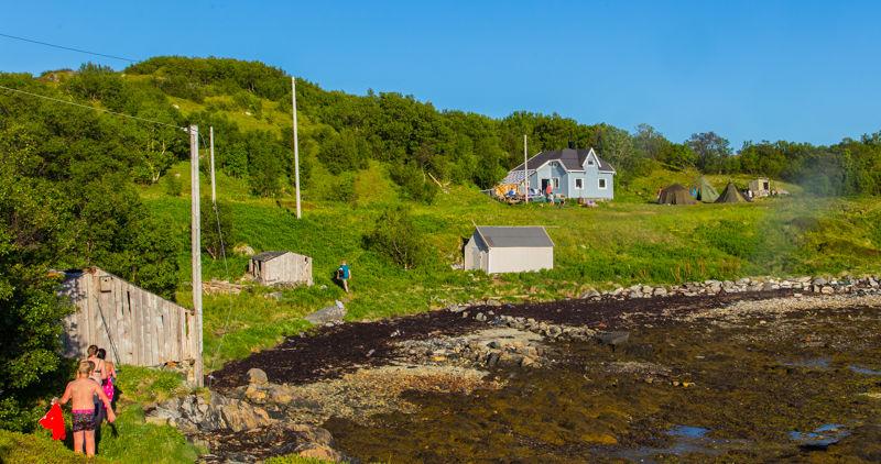Hersøya1_TineMarieHagelin(3of3)