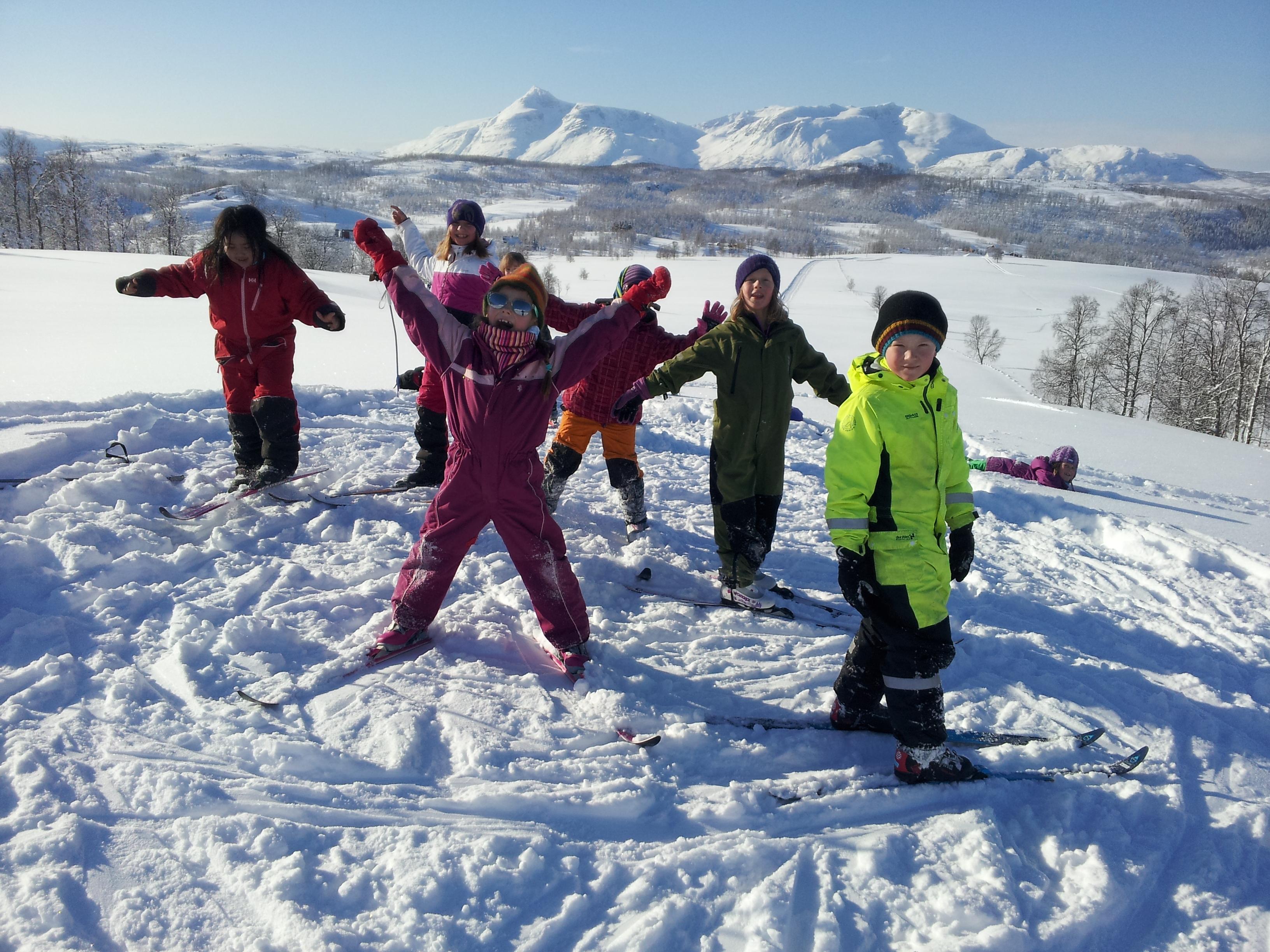 Barn og friluft 3_Kent Are Amundsen.jpg