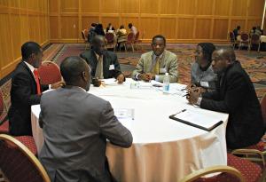 Malawian delegates 300p.jpg