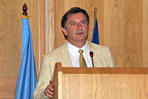 Vladimir Poznyak 300p.jpg