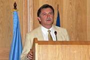 Vladimir Poznyak 180p