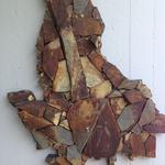 Kunstiservicetorget-ute-steinrelieff