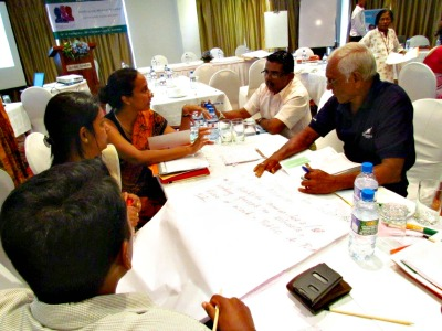 Group discussions MEA launch 400p.jpg