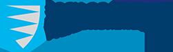 Logo Sogn og Fjordane fylkeskommune