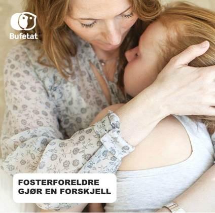 Fosterforeldre gjør en forskjell.jpg