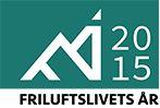 friluftslivets år logo.JPG
