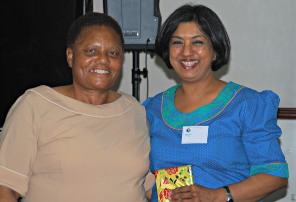 Mphonyane and Savera 600p.jpg