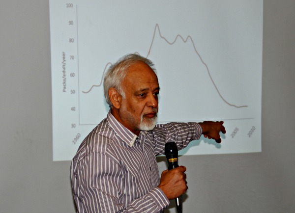 Yusuf Salojee with statistics 600p.jpg
